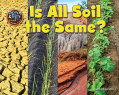 Is All Soil the Same? Cover Image