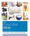 The Feng Shui Bible Cover Image