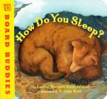 How Do You Sleep? Cover Image