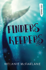 Finders Keepers (Orca Currents) Cover Image