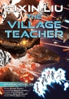 The Village Teacher: Cixin Liu Graphic Novels #3 Cover Image