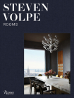 Rooms: Steven Volpe Cover Image