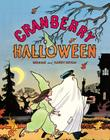 Cranberry Halloween (Cranberryport) Cover Image