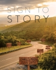 Sign to Story Cover Image