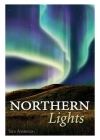 Northern Lights Playing Cards (Nature's Wild Cards) Cover Image
