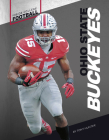 Ohio State Buckeyes Cover Image
