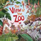 The View At The Zoo Cover Image