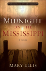 Midnight on the Mississippi (Secrets of the South Mysteries #1) Cover Image