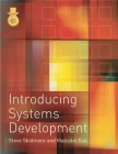 Introducing Systems Development Cover Image