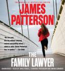 The Family Lawyer Cover Image