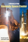 A History of the Kennedy Space Center Cover Image