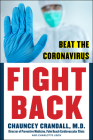 Fight Back: Beat the Coronavirus Cover Image