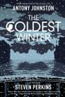 The Coldest Winter Cover Image
