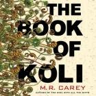 The Book of Koli Cover Image
