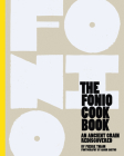 The Fonio Cookbook: An Ancient Grain Rediscovered Cover Image