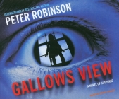 Gallows View (Inspector Banks Novels #1) Cover Image