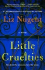 Little Cruelties Cover Image