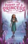 Power of a Princess (More Than a Princess) Cover Image