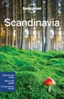 Lonely Planet Scandinavia Cover Image