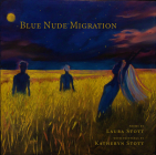 Blue Nude Migration Cover Image