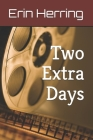 Two Extra Days Cover Image
