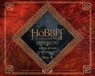 The Hobbit: The Desolation of Smaug Chronicles: Art & Design Cover Image