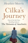Cilka's Journey: A Novel Cover Image