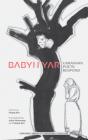 Babyn Yar: Ukrainian Poets Respond Cover Image