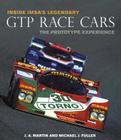 Inside IMSA's Legendary GTP Race Cars: The Prototype Experience Cover Image