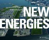 New Energies: Land Art Generator Initiative, Copenhagen Cover Image