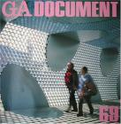 GA Document 69 Cover Image