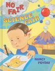 No Fair Science Fair Cover Image