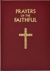 Prayers of the Faithful Cover Image