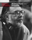 Masters of Cinema: Francis Ford Coppola Cover Image