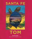 Santa Fe Tom Cover Image