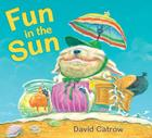 Fun in the Sun Cover Image