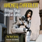 A Hop, Skip and a Jump (Family Law #4) Cover Image