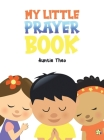 My Little Prayer Book Cover Image