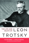 Life and Death of Leon Trotsky Cover Image