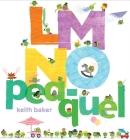LMNO Pea-quel (The Peas Series) Cover Image