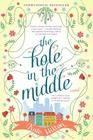 The Hole in the Middle Cover Image