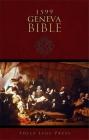 1599 Geneva Bible-OE Cover Image