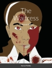 The Waitress Cover Image