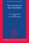 The Geometry of Four-Manifolds (Oxford Mathematical Monographs) Cover Image