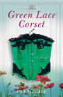 The Green Lace Corset Cover Image