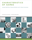 Characteristics of Games Cover Image