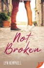 Not Broken Cover Image
