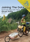Joining the Dots SE Asia, India & Nepal Cover Image