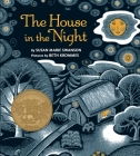 The House in the Night Board Book Cover Image