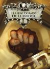 El Libro Dorado de la Muerte Cover Image